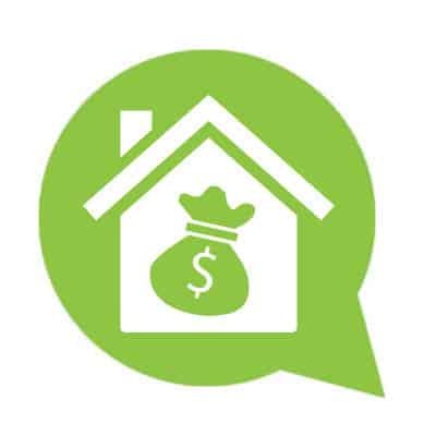 Geldwäschegesetz Icon